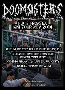 minitour2014