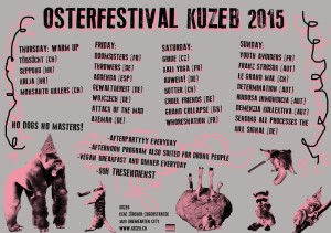 osterfestival2015